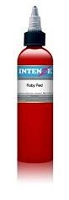 Intenze Ruby Red (1oz)