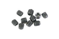Set Screw 4MMx.7x5MM for Grips