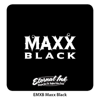 Eternal Maxx Black 4oz