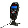 Coffin Double Jack Digital Power Supply