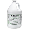 Madacide-FD Disinfectant - Gallon