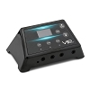 VIP™ Series Premium Tattoo Power Supply