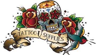 Tattoo U Supplies